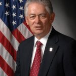 Mike Grassinger