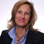 Suzanne McFarlin